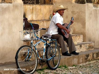 radreise kuba mountainbike tour auf der karibikinsel. Black Bedroom Furniture Sets. Home Design Ideas