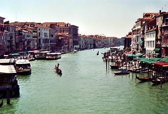 fähren italien patras