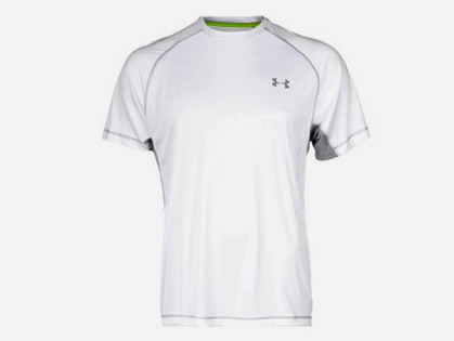 Under Armour Funktionsshirt