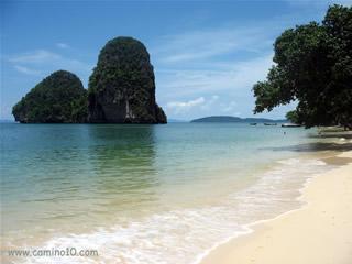 Thailand - Southeast Asia :: Travel Photography :: Bangkok - Sukhothai ...