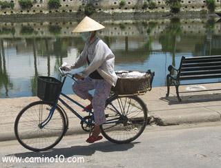 Reiseberichte vietnam
