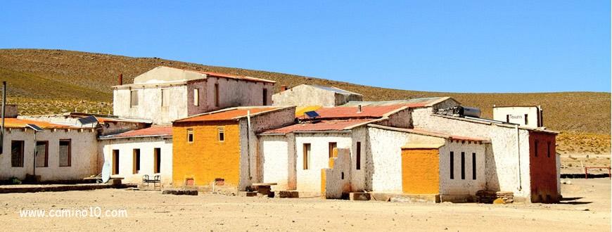 copacabana bolivien sehenswürdigkeiten