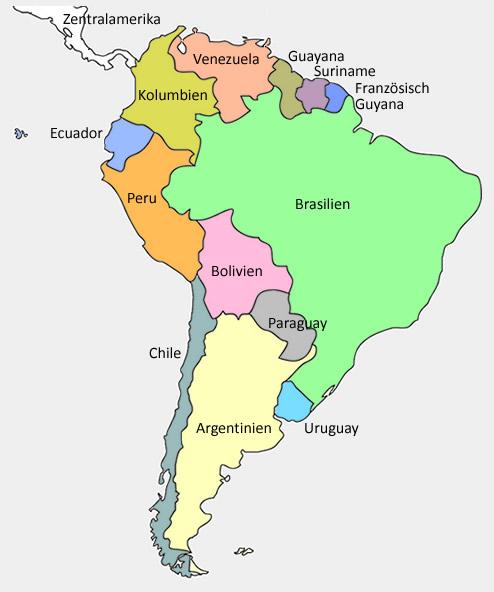 argentinien gegen kolumbien - 494×592